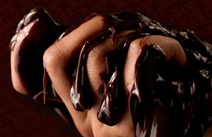 chocolate bars cafes brisbane queensland max brenner