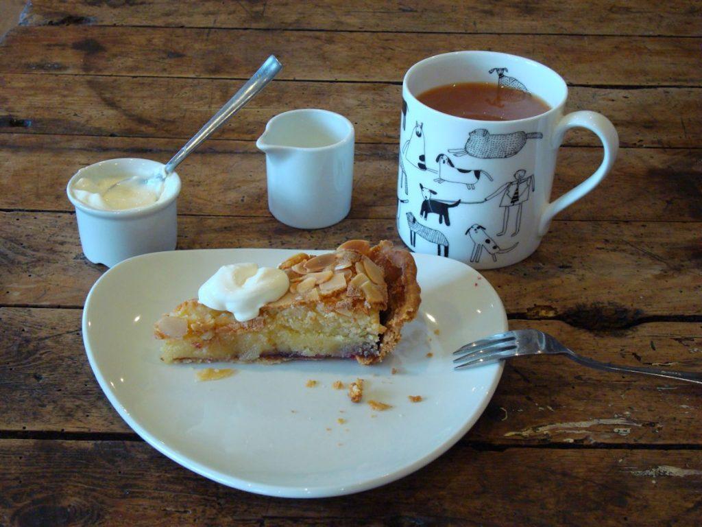 Café Mila Wellington Point, QLD