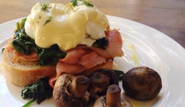Cafe-La-Mer-Brisbane-Cafes-Australia