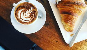 Lakeview Espresso 2