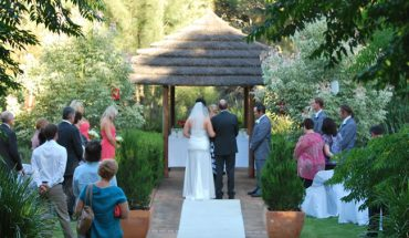 toowoomba cafes restaurants wedding venues