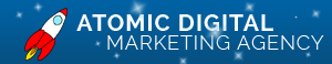 atomic digital marketing agency
