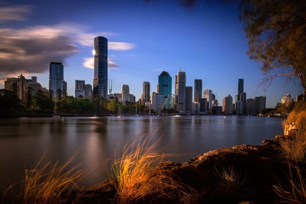 Vacation-Care-Activities-For-Brisbane-Weekends1