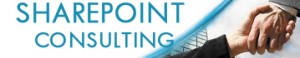 sharepointconsulting1