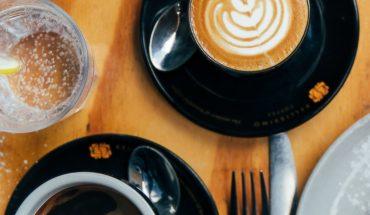 Brisbane's-Bellissimo-Coffee6